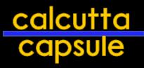Calcuta capsule logo