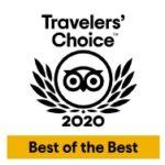 calcutta-capsule-travelers'-choice-2020