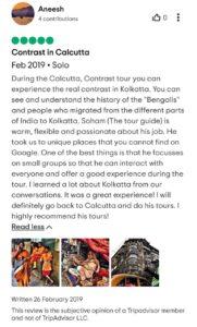 calcutta-contrast-tour-review-1