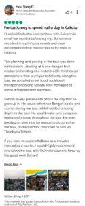 calcutta-contrast-tour-review-5