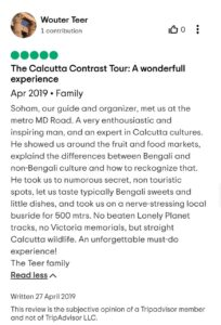 calcutta-contrast-tour-review-6