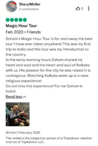 magic-hour-tour-review-10