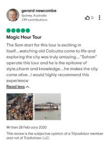 magic-hour-tour-review-5