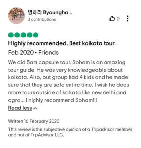 magic-hour-tour-review-6